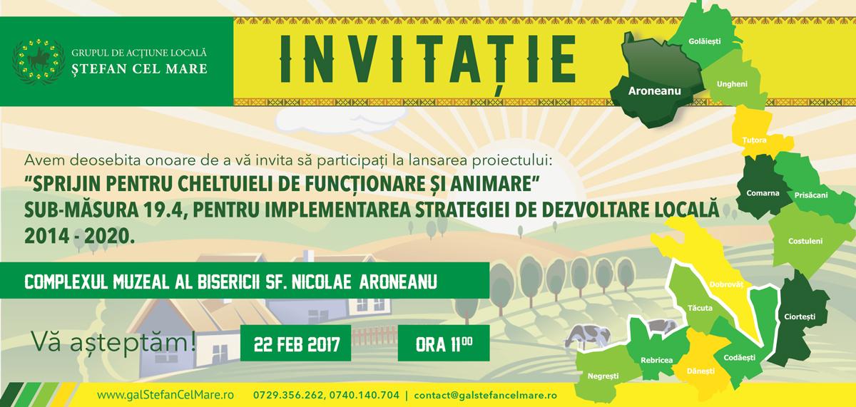 invitatie-GAL1