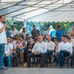 Serbare Câmpenească Aroneanu, 15 iunie 2019